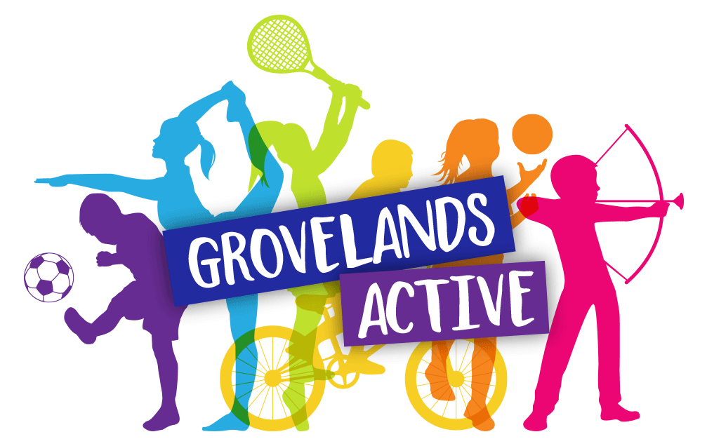 Grovelands Active